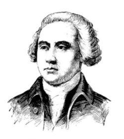 GEN Thomas Nelson