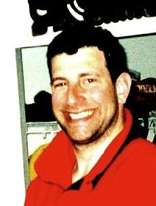 Jeremy Logan Glick