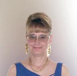 Vickie Clark