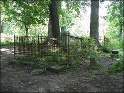Blankenship Cemetery