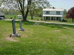 Nichols - Duncan Family Cemetery