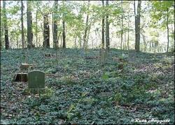 Lowe Cemetery