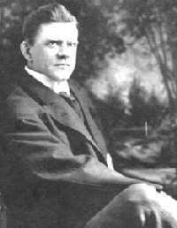 William Jacob Lemp Jr.
