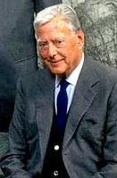 Umberto Agnelli