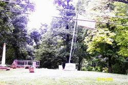 Benner Cemetery