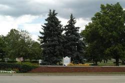 River Valley Memorial Gardens