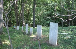Posson Cemetery