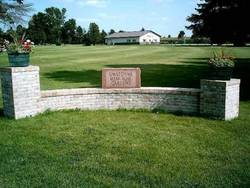 Owatonna Memorial Gardens