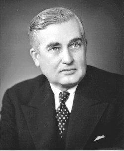 Charles Edison