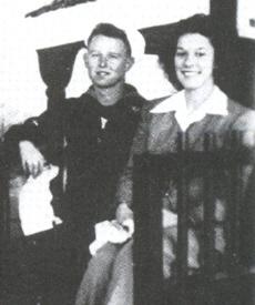 Glenn C Frazier Jr.