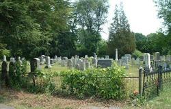 Pine Bush Cemetery
