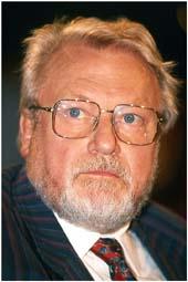 Günter Strack
