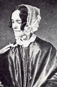 Jane Means <I>Appleton</I> Pierce