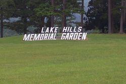 Lake Hills Memorial Gardens