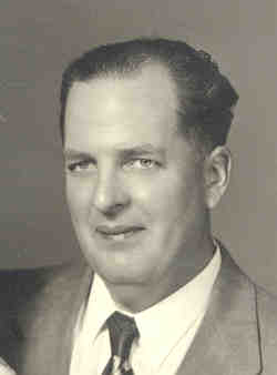 Carl Richard Haeske Jr.