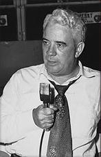 Francis Adams Cherry