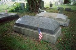 Benjamin Franklin Howey