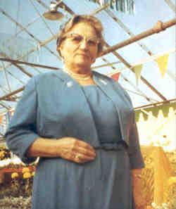 Barbara <I>Pacic</I> Yager