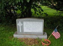 Flemington Presbyterian Church Cemetery