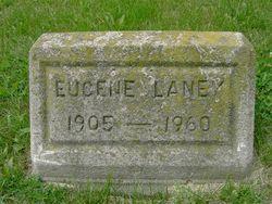Eugene Laney