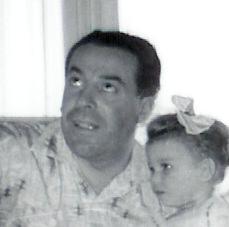 Nicholas Earl Stallone