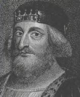 David II King of Scots