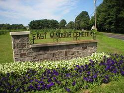 East Windsor Cemetery