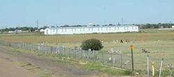 Saint Johannes Evangelical Cemetery