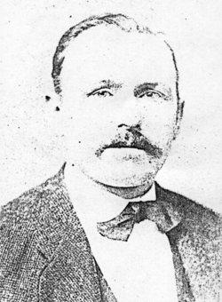 Dennis Connor