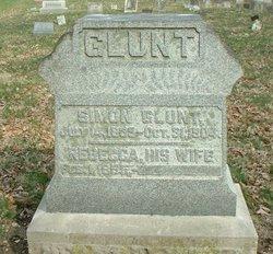 Simon Glunt