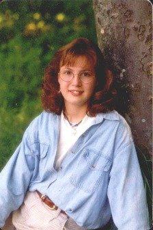 Lori  (Bub) Spears