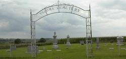 Vacoma Cemetery