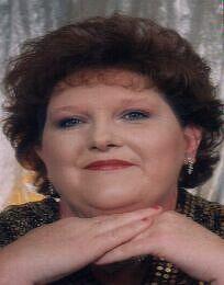 Theresa White Dahlem