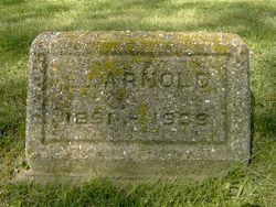 E. Arnold
