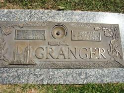 Archille Granger