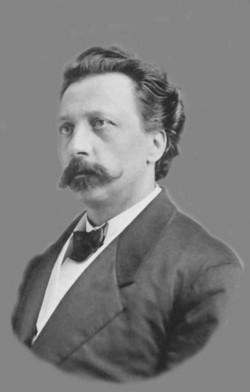 Edward Salomon