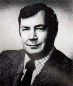 P. Dan Kelly