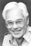 Dr Thomas Neville Bonner