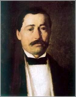 Djura Jaksic
