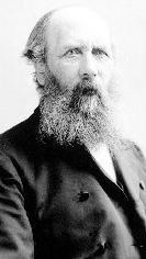 Douglas Brymner
