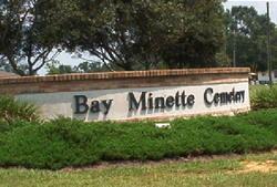 Bay Minette Cemetery