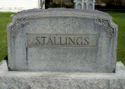 George Eldon Stallings