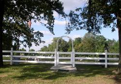 Lobb Cemetery