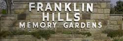Franklin Hills Memory Gardens