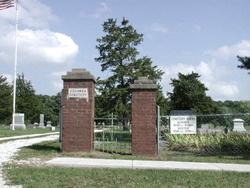 Oquawka Cemetery