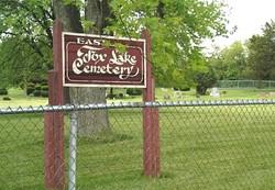 East Fox Lake Cemetery