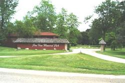 Pine View Memorial Park