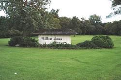 Willow Lawn Memorial Park