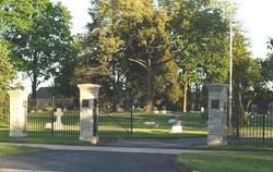 Lisle Cemetery