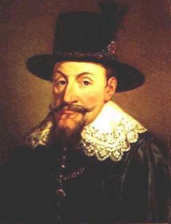 Sigmund III Vasa